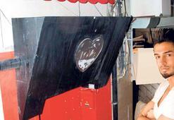 2008'de öldürülen Engin Temel dosyası yeniden açıldı: Evin çevresinde kim vardı