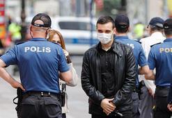 Ankara'da mesai saatlerine ayar