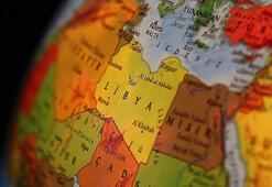 Libyada Hafter kontrolündeki Bingazide protestolar devam ediyor
