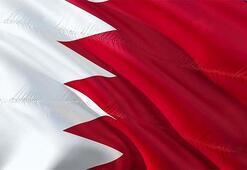 Bahreynin İsrail ile normalleşme anlaşmasına tepkiler devam ediyor