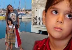 Demet Akalın: Kızımı Allah korudu