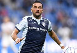 Son dakika | Trabzonspordan Umut Meraş hamlesi