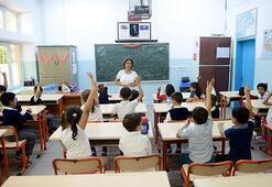 Okullar ne zaman açılacak 2020-2021 Eğitim yılı takvimi