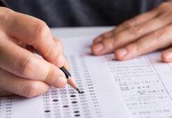 Bursluluk sınav sonuçları 2020 ne zaman açıklanacak MEB Bursluluk sınavı (İOKBS) sonuçları için tarih verdi