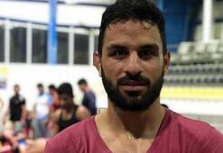 Son dakika... İran şampiyon güreşçiyi idam etti
