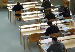 YKS ek tercihler şu an yapılıyor mu Üniversite ek yerleştirme tercihi ne zaman yapılacak, sonuçlar ne zaman açıklanacak
