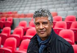Transfer Haberleri | Rijkaarddan Hollanda Milli Takımına ret