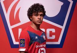 Son dakika | Lille, Mustafa Kapı transferini açıkladı