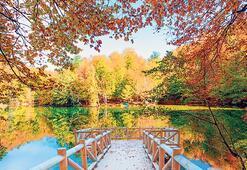 Sonbaharın gözde kültür turları
