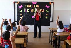 Okullar ne zaman açılacak, ertelendi mi 21 Eylülde okullar açılacak mı
