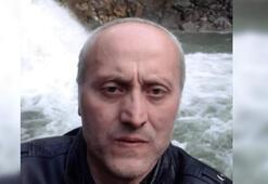 Feci olay Üzerine döküm potası devrilen işçi yanarak öldü