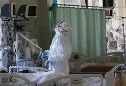 Prof. Dr. Tekin uyardı Eylül ayıyla birlikte grip ve korona çok karışacak