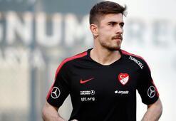 Transfer Haberleri | Dorukhanın transfer iddialarına yanıt