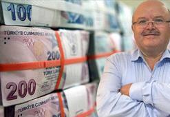 Acil 100 bin işçi aranıyor Sipariş yağdı...