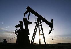 İranın petrol gelirinde büyük gerileme