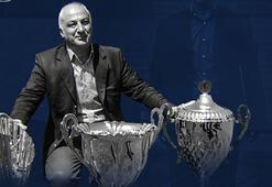 Fenerbahçe Kulübü, eski yöneticisi Hakan Dinçayı vefatının 3. yılında andı
