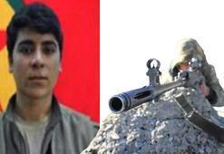 Gri listede yer alan terörist Diyarbakırda yakalandı