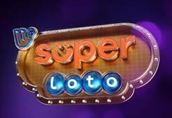 Süper Loto çekilişi saat kaçta 13 Eylül Süper Loto çekiliş sonuçları saat kaçta açıklanacak