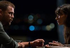 Arıza dizisi konusu nedir Arıza dizisi oyuncu kadrosunda hangi isimler yer alıyor