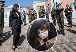 Son dakika | Yunanistanın ağzından çıkanı kulağı duymuyor Skandal ifadeler