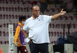 Galatasarayın UEFA listesinde sürpriz tercihler