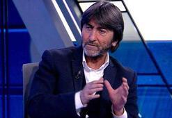 Beşiktaş transfer haberleri | Rıdvan Dilmen açıkladı Kalinici alıyoruz