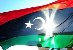 Libyada sıcak gelişme Hafter milisleri göstericilere ateş açtı