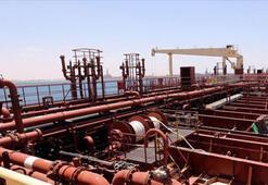 Libya'dan Türk enerji  şirketlerine çağrı