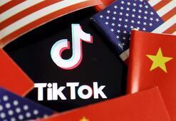 ABDde TikTokun geleceği belli oluyor Yeni gelişme