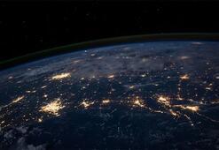 Asya Haritası (Fiziki, Siyasi, Dilsiz): Asya Kıtasında Olan Ülkeler, Akarsular, Göller Nelerdir