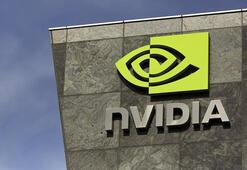 Nvidia, ARMyi 40 milyar dolara satın alıyor