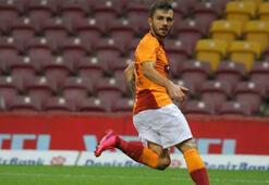 Son dakika | Galatasarayda Emre Kılınçın durumu belli oldu