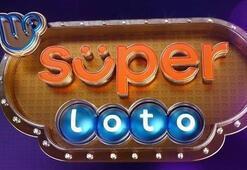 Süper Loto çekiliş sonuçları belli oldu 13 Eylül 2020 Süper Loto sonuçları sorgulama ekranı...