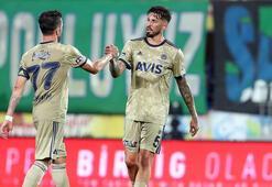 Son dakika transfer haberleri | Fenerbahçe forvete dünya yıldızını alıyor