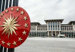Son dakika... Cumhurbaşkanlığından Doğu Akdeniz mesajı