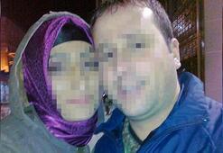Eşim temizlik hastası diyerek boşanma davası açtı