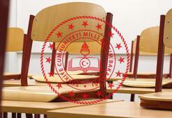 Bursluluk Sınavı sonuçları 2020 nereden öğrenilir MEB kritik tarihi duyurdu...