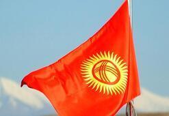 Kırgızistan Çinden erteleme istedi