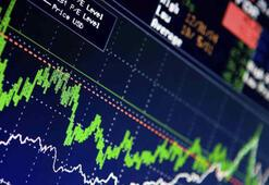 Borsa Italiana için satın alma teklifi verildi