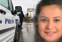 Taksideki kadın cinayetinde koca ve sürücüye ağırlaştırılmış müebbet istemi