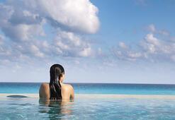 Dünyanın en ünlü çıplaklar plajları