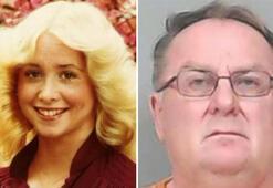 40 yıl önce öldürülmüştü... Katili DNA ile bulundu