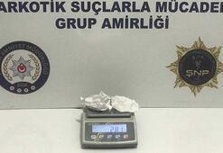 Şırnakta kaçakçılık operasyonu: 66 gözaltı