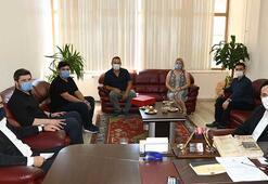 AK Partili Turan: Şu anki CHP ile Atatürkün kurduğu parti arasında sadece isim benzerliği kaldı