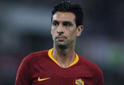 Son dakika haberleri - Pastorenin menajerinden transferde Galatasaray açıklaması