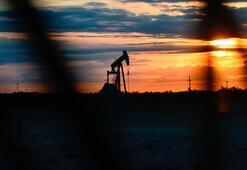 OPECin petrol üretimi ağustosta arttı