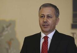 Son dakika... İstanbul Valisinden mesai saati açıklaması