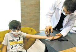 Hiperaktivitede  fonksiyonel tıp