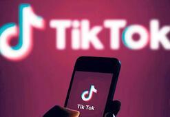 TikTok, Oracle'a mı satılıyor