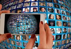 Dünya Nüfus Haritaları: Nüfus Miktarı, Ortalama Yaşam Süresi, Yaşlı Ve Genç Nüfus Yoğunuğu